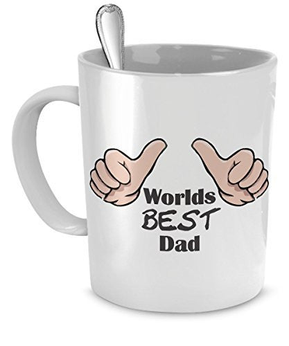 gifts for dad worlds best dad best gifts for dad presents for