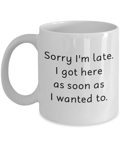 Sorry This Guy Is Taken By Sexy Social Worker Mug - Funny Tea Hot Cocoa Coffee Cup - Novelty Birthday Christmas Anniversary Gag Gifts Idea