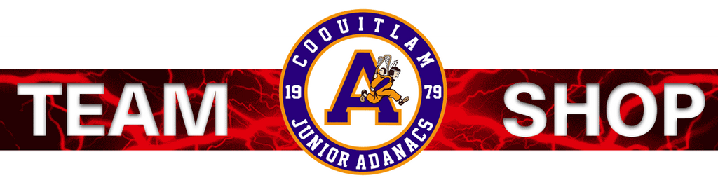 Coquitlam Junior Adanacs