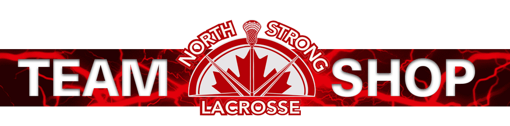 North Strong Lacrosse