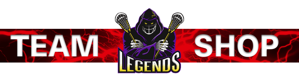 North Okanagan Legends Lacrosse