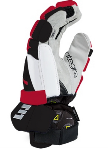 Epoch Integra Lacrosse Gloves - Minor Glove