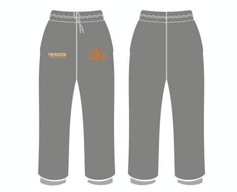 ATC P-Tech Fleece Pants (Youth/Ladies/Men)