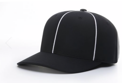 Richardson Flex Fit Football Hat