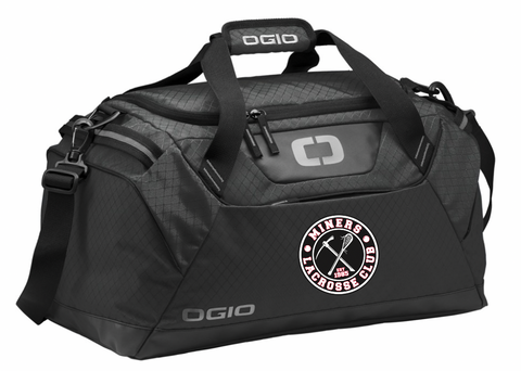 Ogio Catalyst Duffel Bag