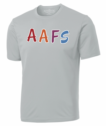 ATC Dry Fit Performance T-Shirt