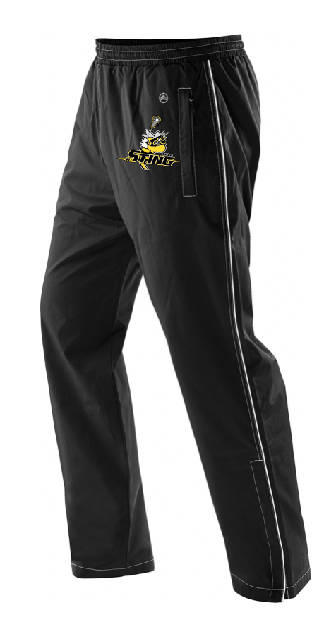 Copy of Men's Warrior Training Pant - STXP-2