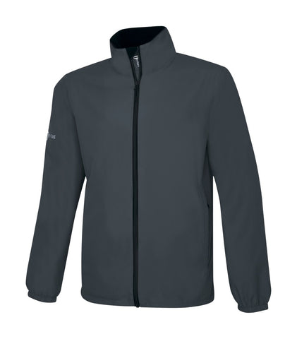 Dry Frame Micro Tech Fleece Lined Jacket - Mens