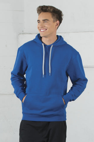 Maltese - ESACTIVE® CORE HOODED SWEATSHIRT