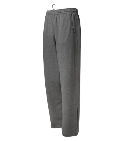 ATC PTECH Fleece Pants - With Embroidery