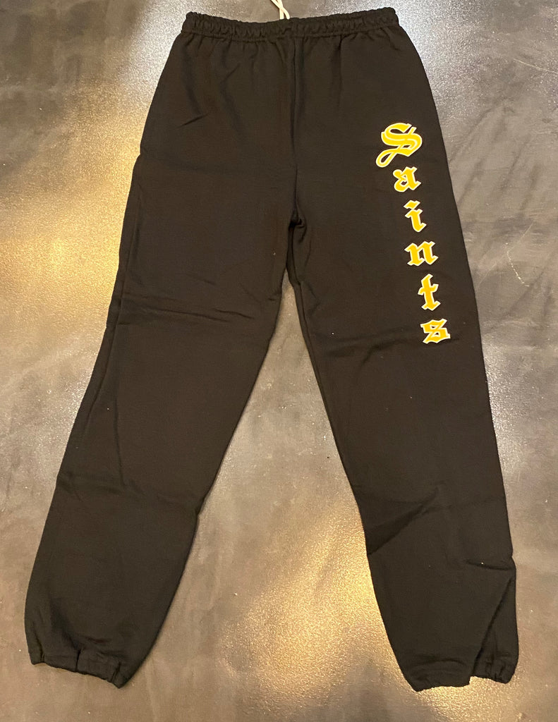 "FEATURE / DISCOUNT PRODUCT ""RETRO"" SWEATPANTS"