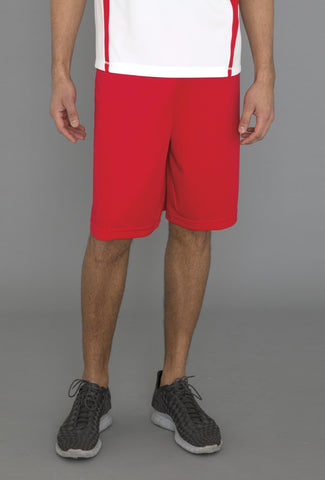 ATC Pro Team Short - With Embroidery