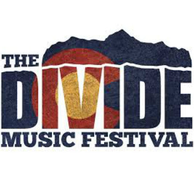 The Divide Music Festival  <BR>  PROMO!