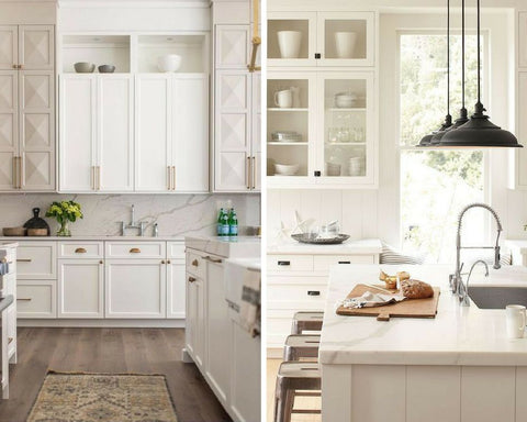 Three Kitchen Trends We Expect In 2018 Europe2you
