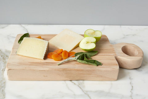 boho-chopping-board