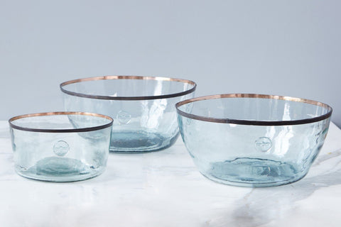 glass-bowls
