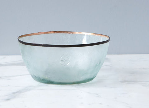 frosted-demijohn-bowl-large