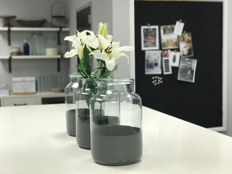 colorblock-mason-jar-grey