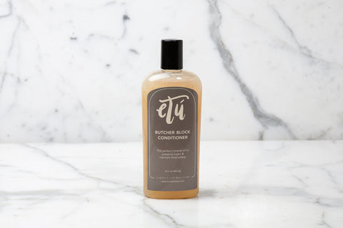Etuhome-Wood-Conditioner