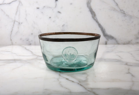 Etuhome-Small-Demijon-Bowl