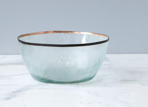 GMA621EW9-Frosted-Demijohn-Bowl-Large-3