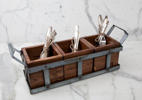 Etuhome-Bordeaux-Silverware-Caddy