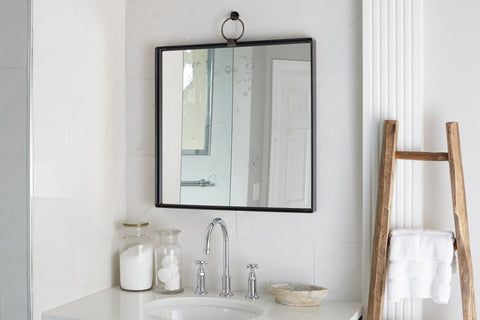 WEY294ED5-Iron-Wall-Mirror-square