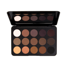 Prolux Eyeshadow Palette