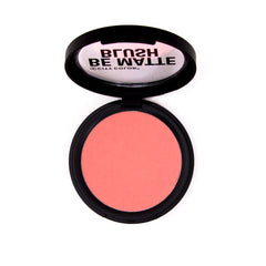City Color Be Matte Blush - Melon