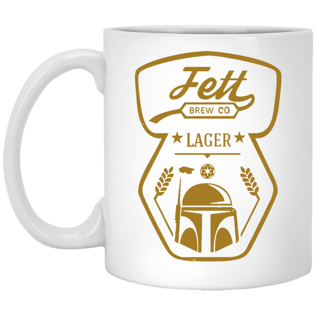 Limited_Edition_Boba_Fett_Brew_Co_Lager_Black_Tee
