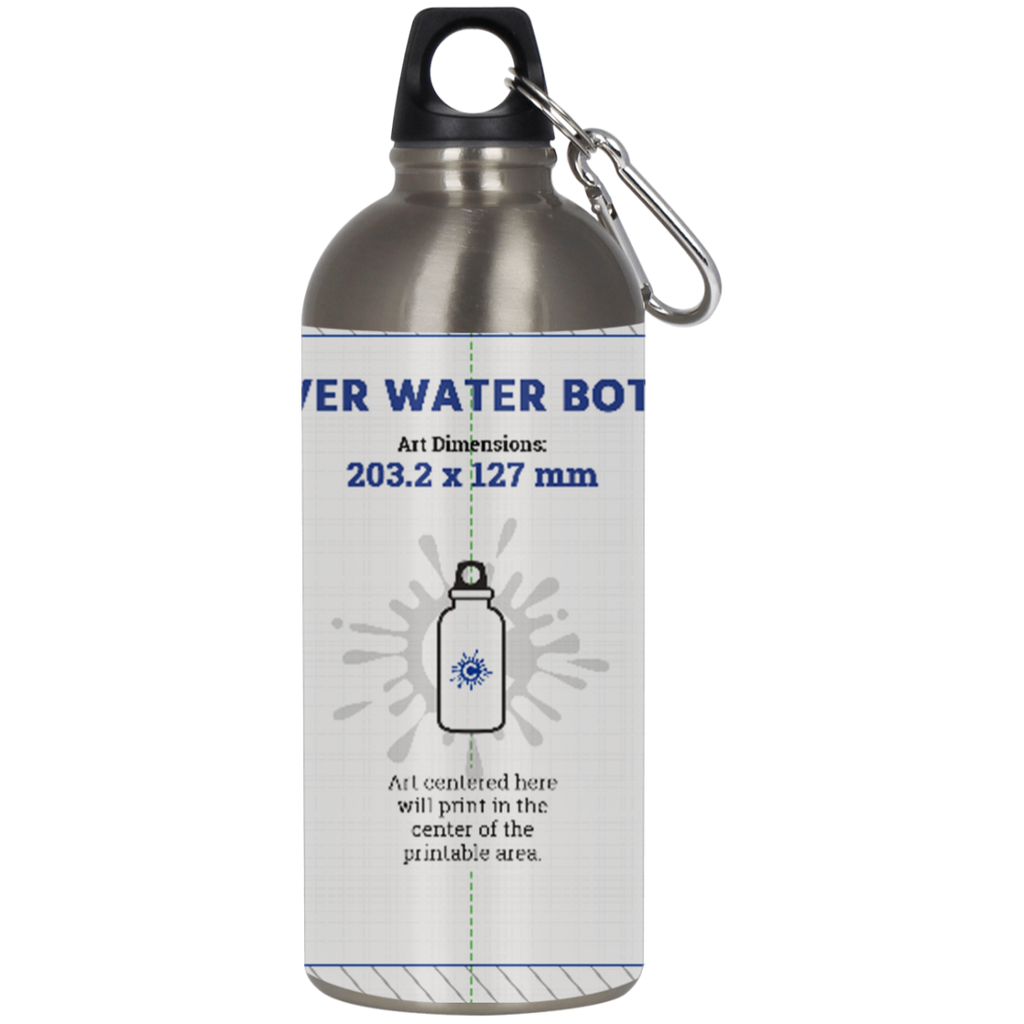 SilverWaterBottle_ArtTemplate_Updated-7-12-17