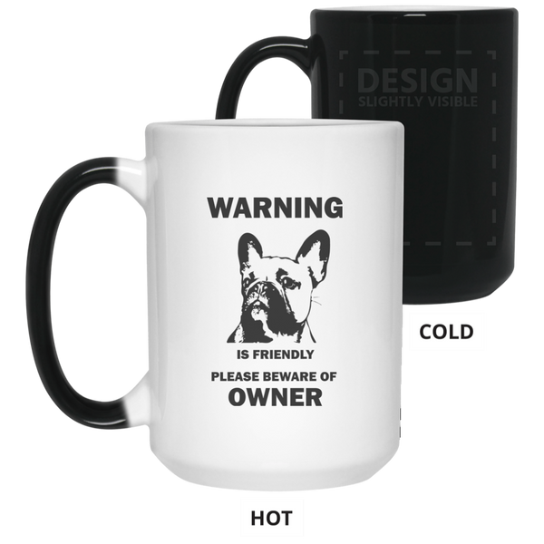 F_D02_Warning Black no border Magic Mugs