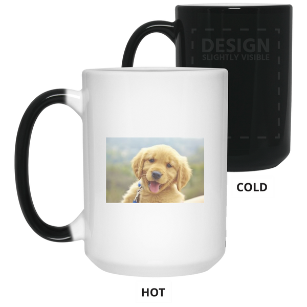 puppy-development-300x200 Magic Mugs