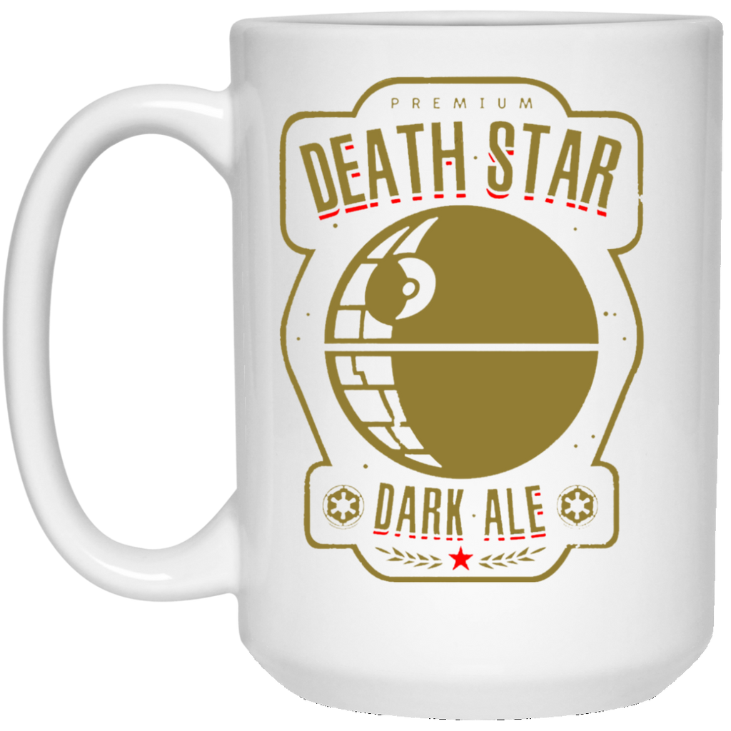 Limited_Edition_Death_Star_Dark_Alley_Black_Tee
