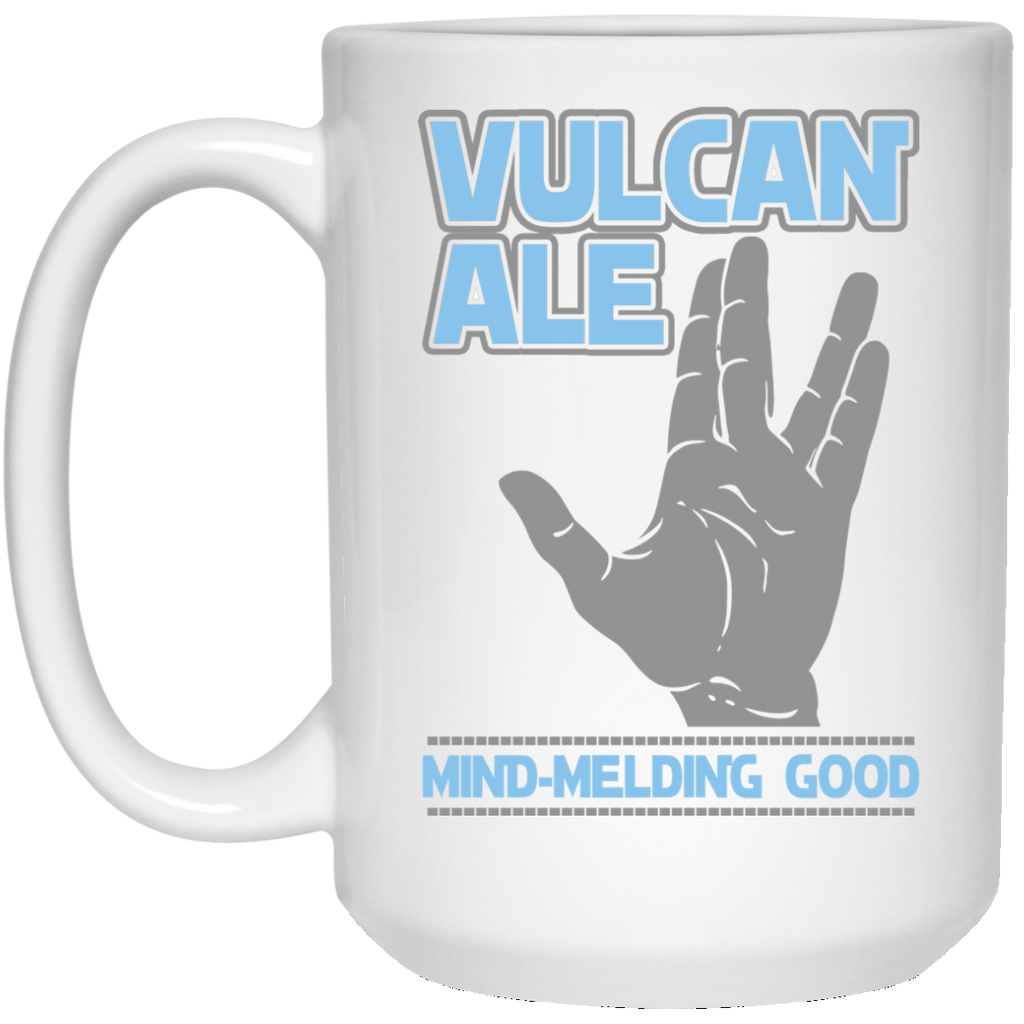 Limited_Edition_Vulcan_Ale_Black_Tee
