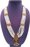 Long Necklace LN2028