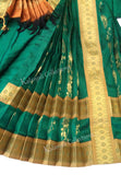 indian dance costumes for rent