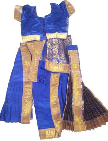 kuchipudi costumes for rent in usa