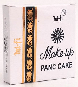 Original Mi-Fi Panc Cake Make-up