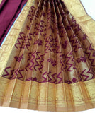 kuchipudi dress for rent