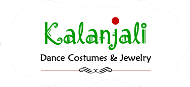Kalanjali Collections
