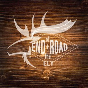 End of the Road Ely