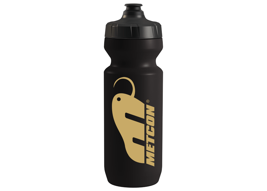 MetCon Purist Specialized Bottle - 22oz