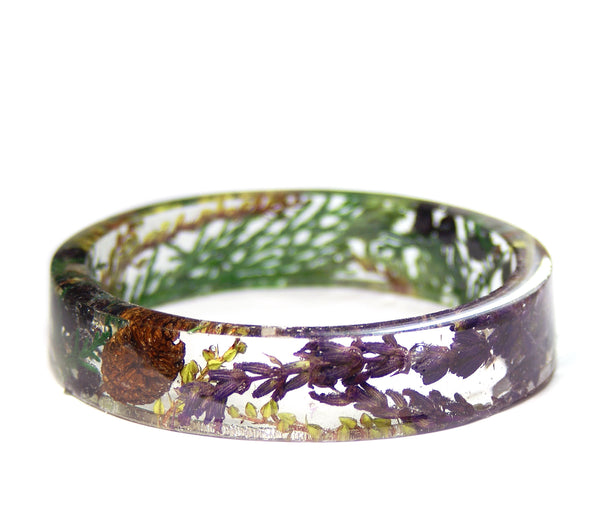 Beautiful Nature Bracelet