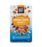 Original Recipe Granola