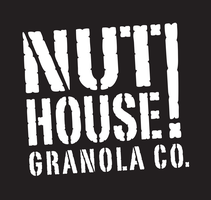 NutHouse! Granola Company