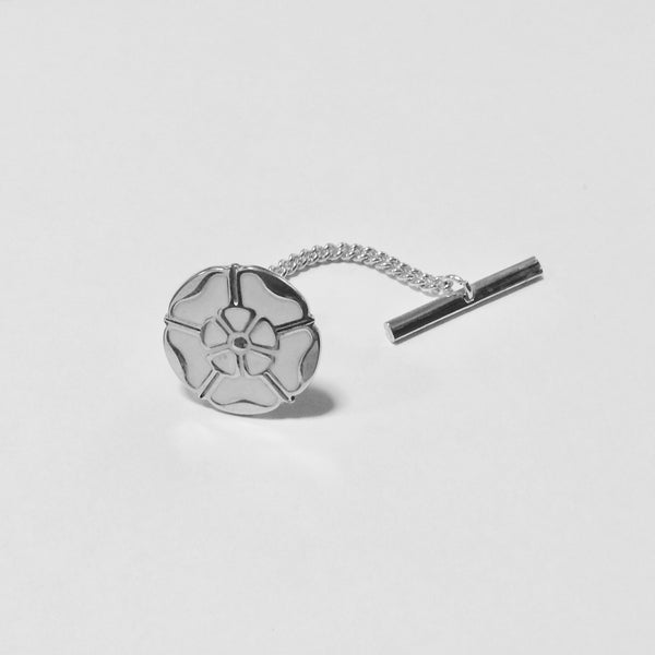 Sterling Silver Stud Pin