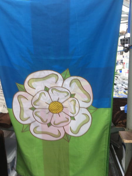 East Riding Flag 5x3ft