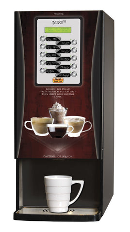 newco-bistro-10-liquid-coffee-brewer