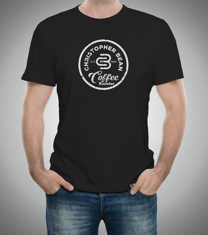 Mens Off The Chain CB Design